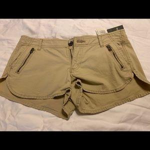 Holister shorts